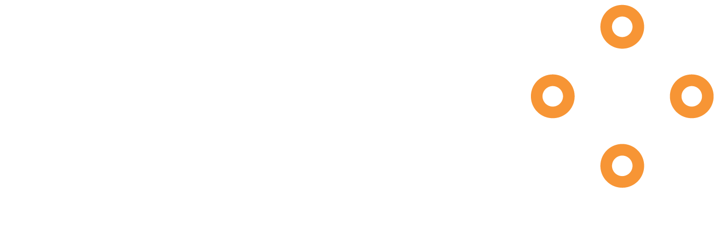 GL Solutions